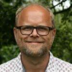 Paul Thomas Director Cupris Limited